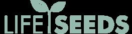 LIFE SEEDS Logo